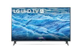 Led Tv Power Consumption Chart Lg 55 Inch Class 4k Smart Uhd Tv W Ai Thinq 54 6 Diag
