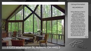 Country Kitchen Willard Ohio 11375 Washington St Auburn Oh 44023 Youtube