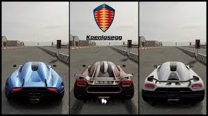 Bugatti chiron koenigsegg regera vergleich sport supersportwagen autozeitung autos und. Sbq8wkql4wnhcm