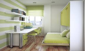 storage for small bedrooms ideas bedroom arranging a small bedroom design chic color themes with resolution chic small bedroom ideas