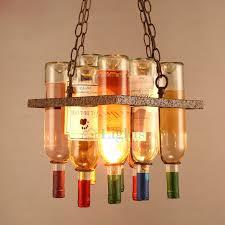 unique pendant lights67
