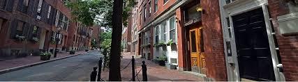 2 Bedroom Apartments For Rent In Boston Unique Decorating
