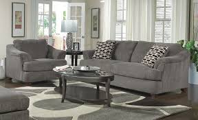 living room design exemplary ideas grey sofa living room ideas pinterest images decor grey couch