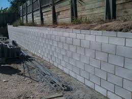 concrete retaining wall costs cinder block retaining wall design narrow home design concrete concrete retaining wall concrete retaining wall costs