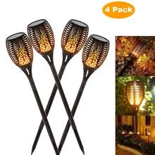 Buy <b>led solar torch</b> and get free shipping on AliExpress