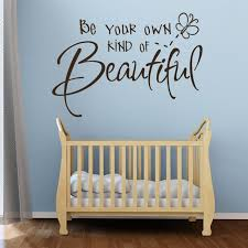 Online Shop Sell On Ebay Be Your Own Kind Of Beautiful Beauty Girl Delectable Beautiful Girl Quotes