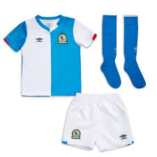 Find great deals on ebay for blackburn rovers jersey. Rovers 19 20 Infant Home Kit