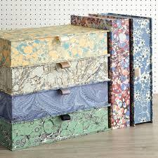 Box Files Decorative Decorative Box Files Home Safe 31