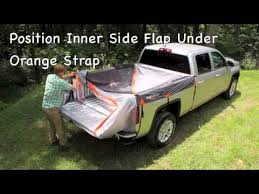 The 10 Best Truck Bed Tents of 2019 - MerchDope