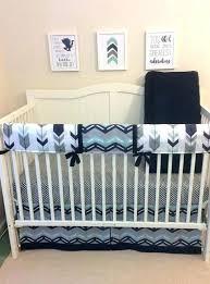 navy and gray nursery navy and gray nursery ideas navy gray and mint arrows crib bedding navy and gray nursery