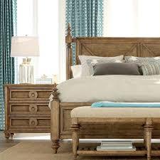 Art Van Furniture Bedroom Sets Deco King Pavilion Low Post Set Cart ...