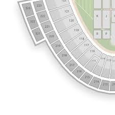 Td Ameritrade Park Seating Chart Seatgeek