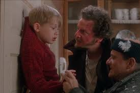 Small Picture How Home Alone Ruined John Hughes The Atlantic