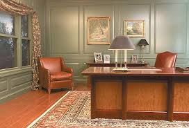 office paneling. office wall paneling s