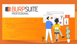 Download Free Burp Suite Professional 2020 Last Version Community 2020.9.1 Releases Professional Pro - Heaven32 - English