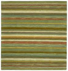 6x6 square rug square rugs square area rugs square rugs 6 x 6 square outdoor rug