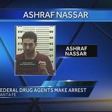 Downtown store owner arrested by DEA