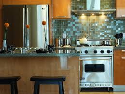 small kitchen design ideas. small kitchen design ideas s