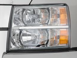CHEVROLET Silverado 3500HD Extended Cab specs - 2008, 2009, 2010 ...