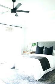 Quiet Fans For Bedroom Review Ceiling Fan Elegant Bedrooms Best
