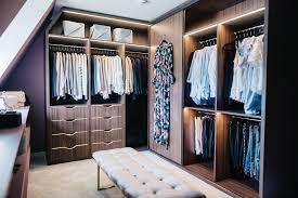 Walk In Closet Walk In Closet Isabella Lapwengrip
