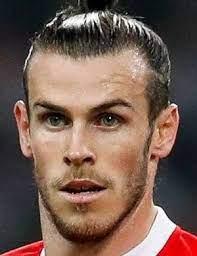 Los blancos turned down $118m (€100m) offer in 2019, says former president ramon calderon. Gareth Bale Player Profile 20 21 Transfermarkt