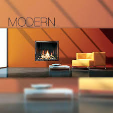 mendota fireplace insert dealers gas inserts reviews manufactures luxury fireplaces parts