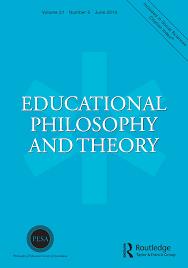 The Ethics Of Reading Wittgenstein Educational Philosophy