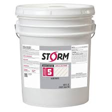 exterior joint compound. white exterior wood acrylic latex primer joint compound 1