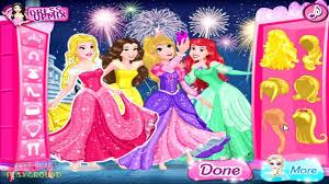 barbie dress up games were very por at 2016 dress up games barbie dress up games