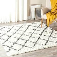 dallas rugs area rugs