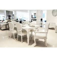 louis xiv french white dining room chairs decor white dining room chairs room and white armchair