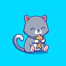<b>Cute Cat</b> Images | Free Vectors, Stock Photos & PSD