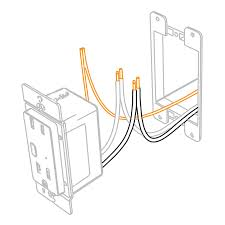 end+of+run wiring a wall plug,a wiring diagrams image database on bulb as well 2007 jeep grand cherokee backup camera wiring diagram