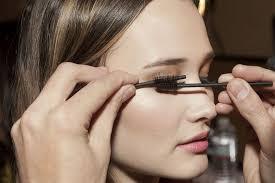 11 makeup rules top makeup artists always break