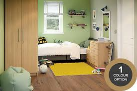 diy bedroom furniture. elsey diy bedroom furniture