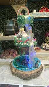 Creative Cakes At Bride The Wedding Show Westpoint