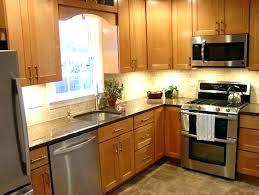 l shaped kitchen mat large kitchen mats l shaped rug runner fruit shaped kitchen mats