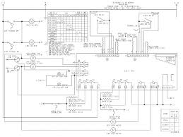 general electric oven wiring diagram wiring diagram ge oven wiring diagram diagrams