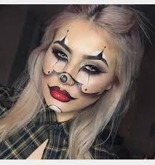 chola clown