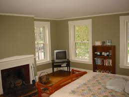 Popular Paint Colors For Living Rooms Wall Paint Color Bm Nantucket Grey Rahs Living Pinterest
