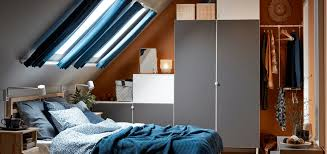 ikea bedroom cabinets. Contemporary Ikea Some Of Us Have Loads Clothes Others Not So Many And Ikea Bedroom Cabinets U