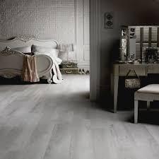 room mohawk campfire gray oak 7 72 wide glue down luxury vinyl plank 360469