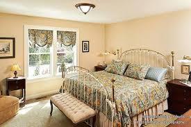 Lighting fixtures for bedrooms Guest Bedroom Flushmount Bed The Spruce Flushmount Ceiling Fixture