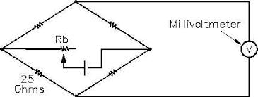 watt hour meter wiring diagram images meter wiring diagrams pictures wiring