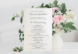 we love creating custom pieces and will work with you to create the perfect wedding stationery you re envisioning for your big day