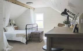 farmhouse style bedroom furniture. Wonderful Modern Farmhouse Bedroom Ideas Style Furniture