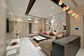 charming decoration hanging ceiling decorations for living room hanging ceiling lights for living room india gopellingnet