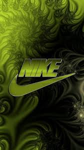 Added, this tweet is unavailable. Nike Green Wallpapers Top Free Nike Green Backgrounds Wallpaperaccess