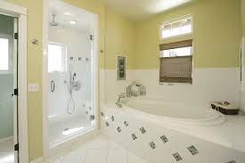 Bathroom  Bathroom Remodel Cost Bathroom Remodel Cost With - Bathroom remodelling cost